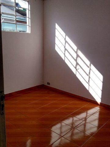Casa capão raso - Foto 5