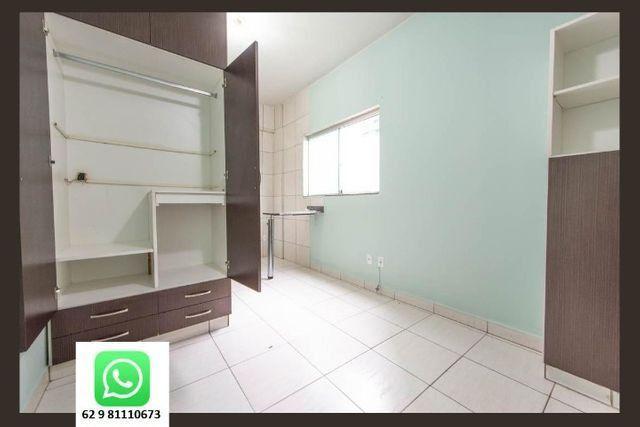 Lotf, Apartamento, 1 ambiente, kitnet. Prox. Av. 85 - Foto 3