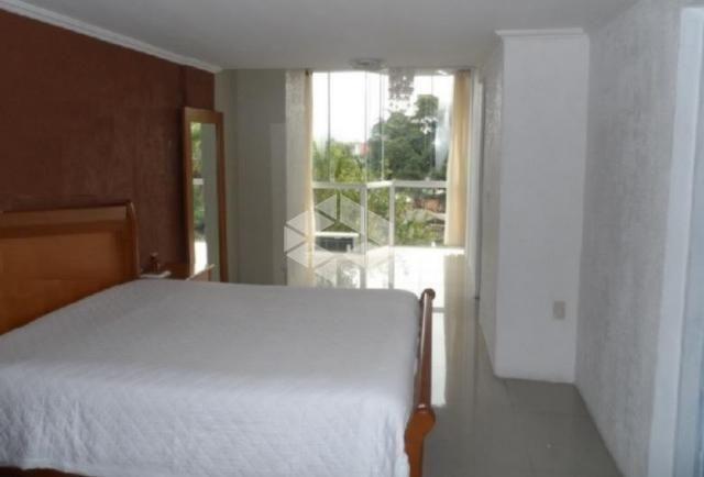 Casa à venda com 3 dormitórios em Vila jardim, Porto alegre cod:CA3066 - Foto 8