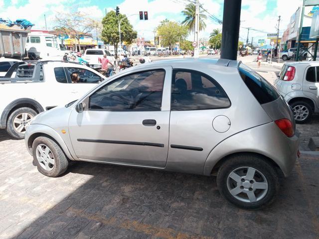 Ford ka 1997 - Foto 2