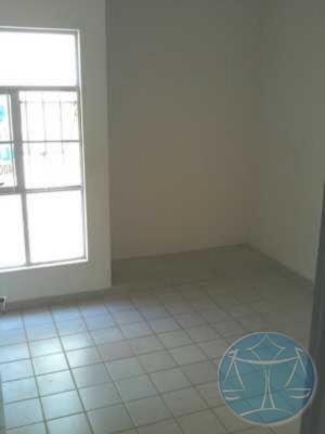 Apartamento para alugar com 2 dormitórios em Nova parnamirim, Parnamirim cod:5550 - Foto 12