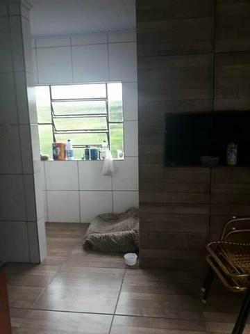 Vendo Casa em Panambi (RS) - Foto 13