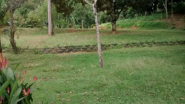 Sitio maechal floriano 3 hequitares - Foto 10