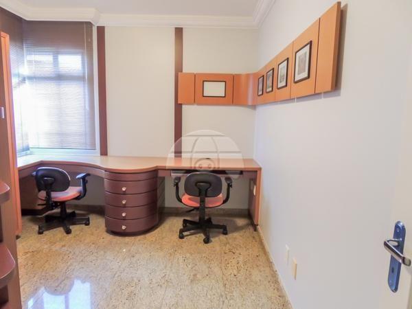 Apartamento à venda com 3 dormitórios em Centro, Pato branco cod:151213 - Foto 14