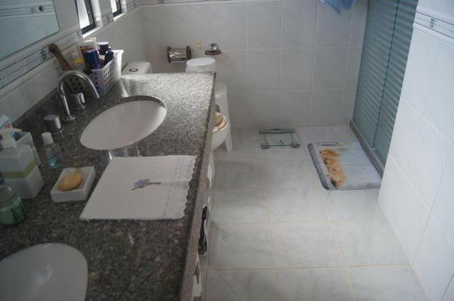 Vende-se Excelente Casa 2 suítes Cond. Vilas do Joanes - Foto 19