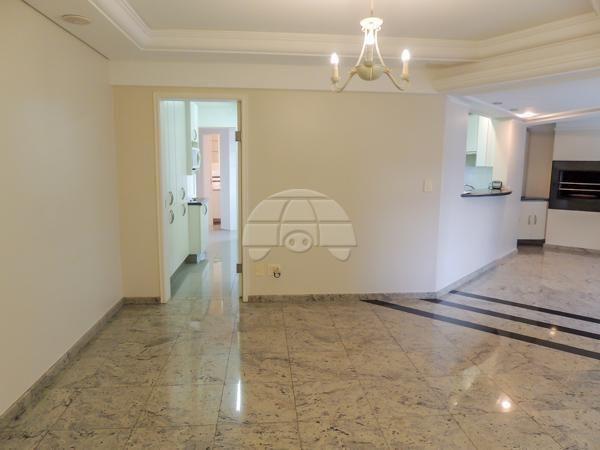 Apartamento à venda com 3 dormitórios em Centro, Pato branco cod:151213 - Foto 4