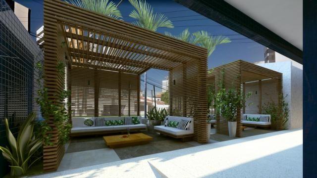 Edifício Allure na Ponta Verde, 148m² . Solicite Valores ! - Foto 13