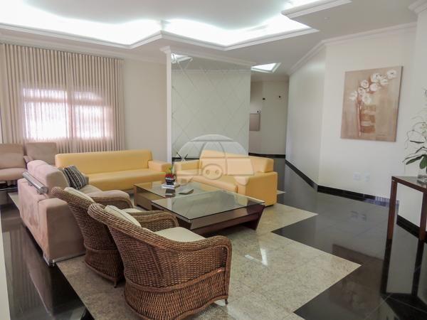 Apartamento à venda com 3 dormitórios em Centro, Pato branco cod:151213 - Foto 20
