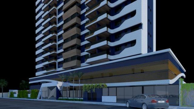 Edifício Allure na Ponta Verde, 148m² . Solicite Valores ! - Foto 7