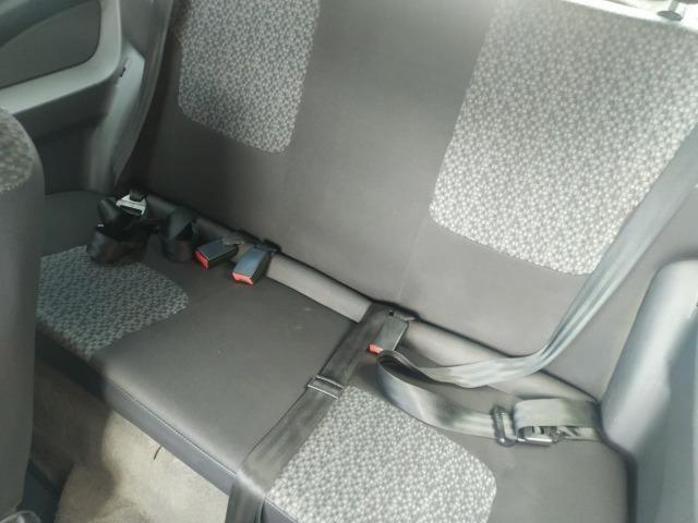 Ford ka 2013 basico - Foto 5