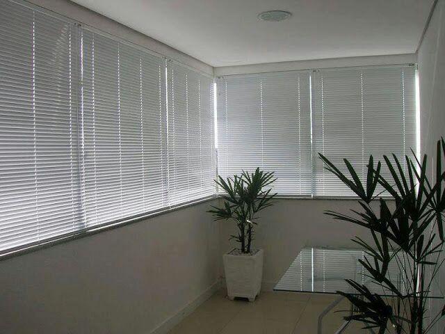 Promoção de cortinas e persianas * - Foto 3
