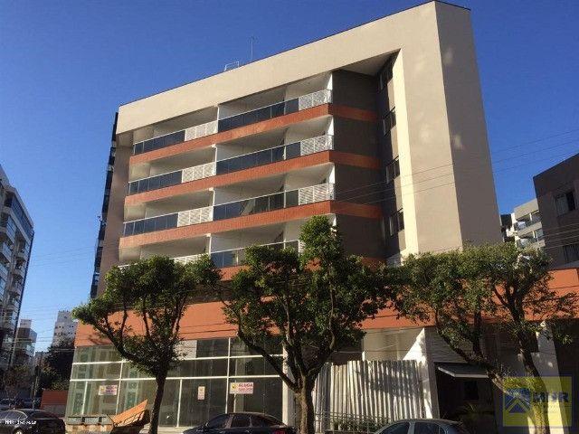 Apartamento a venda em Jardim Camburi 2 quartos 1 suíte (código:PL0011) - Foto 4