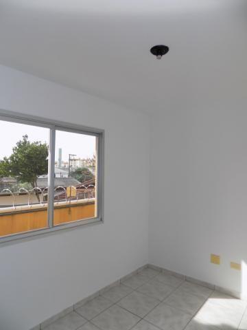 Casa para alugar com 3 dormitórios em Capao raso, Curitiba cod:38509.005 - Foto 11