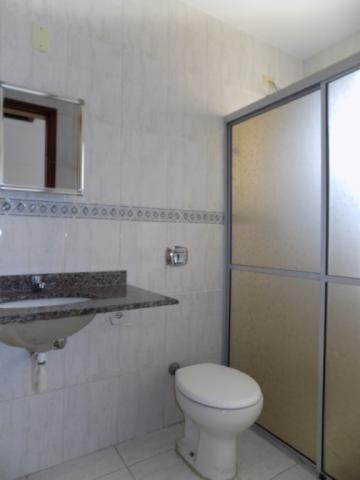 Casa para alugar com 3 dormitórios em Capao raso, Curitiba cod:38509.005 - Foto 8
