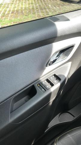 Chevrolet spin 2019/2020 1.8 activ7 8v flex 4p automático - Foto 9