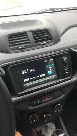 Chevrolet spin 2019/2020 1.8 activ7 8v flex 4p automático - Foto 3