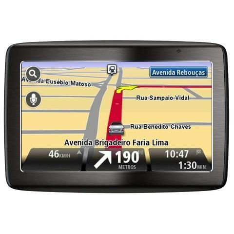 GPS TomTom 1530 - Foto 4