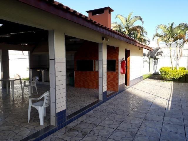 Apartamento de 3 quartos no Condomínio Verdes Campos (ref A5003) - Foto 14