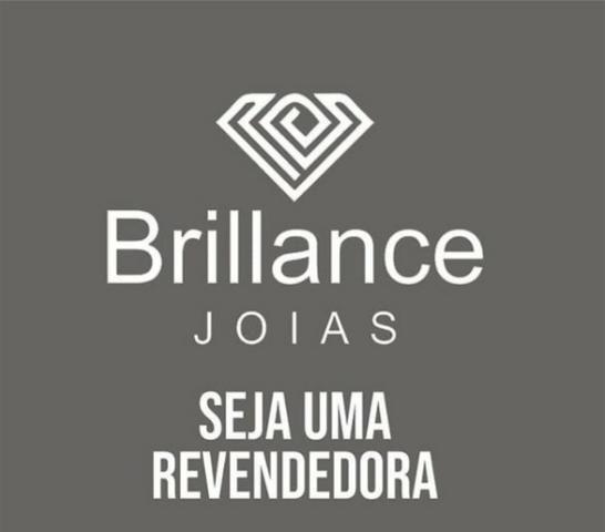 Brillance joias - Foto 5