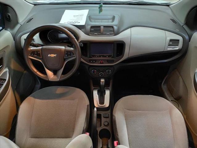 Chevrolet Spin 1.8 Ltz 8v - Foto 6