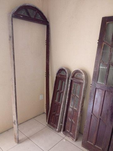 Portas de Massaranduba  - Foto 3