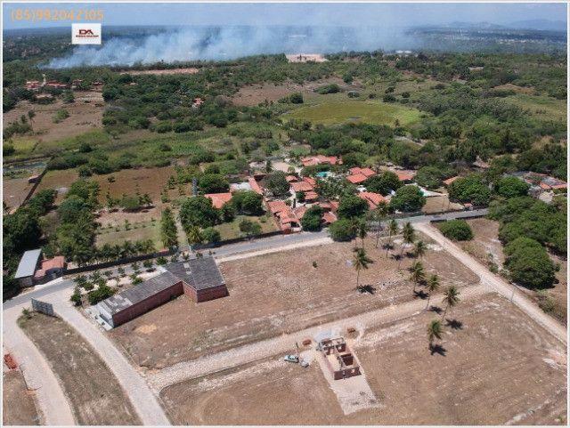 Lotes no Eusébio // vem garantir o seu && - Foto 18