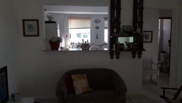 Apartamento São Pedro, tudo dentro, 2Q, Varanda, Condomínio, Completo - Foto 14
