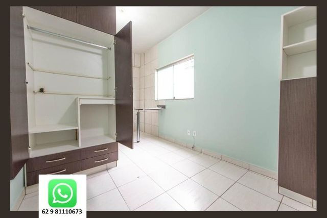 Lotf, Apartamento, 1 ambiente, kitnet. Prox. Av. 85