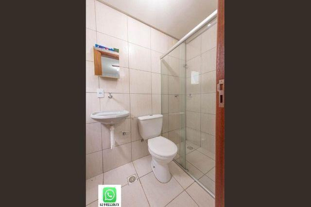 Lotf, Apartamento, 1 ambiente, kitnet. Prox. Av. 85 - Foto 5