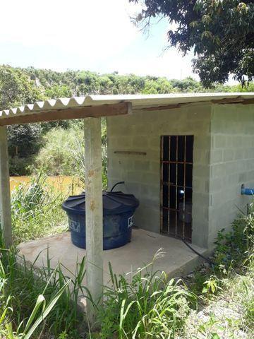 Vendo propriedade em Jaguaré - Foto 6