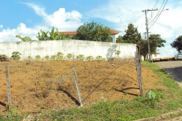 Vendo - Terreno em São Lourenço-MG com 402 m² - Foto 3