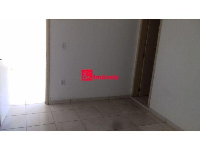 Apartamentos com pagamento facilitado- 1 quarto, 1 vaga - Doutor imoveis Belém - Foto 7