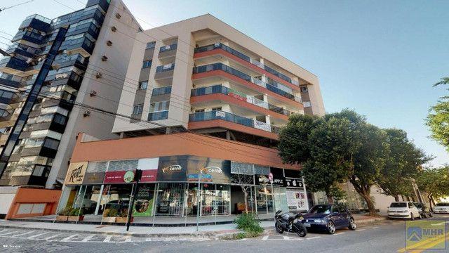 Apartamento a venda em Jardim Camburi 2 quartos 1 suíte (código:PL0011) - Foto 13