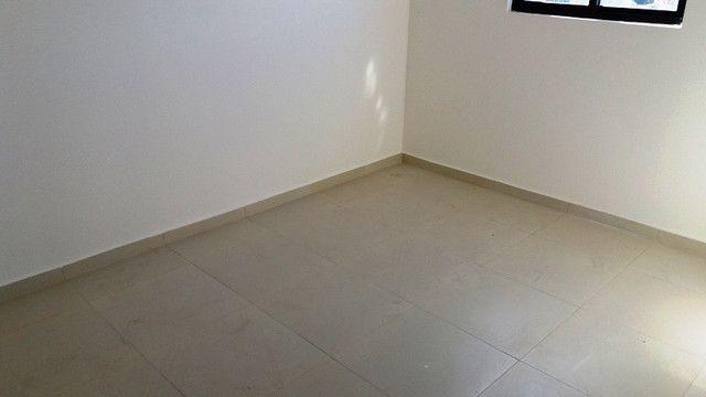 REF: AP145 - Apartamento a venda, Expedicionários, 2 quartos, área de lazer - Foto 8