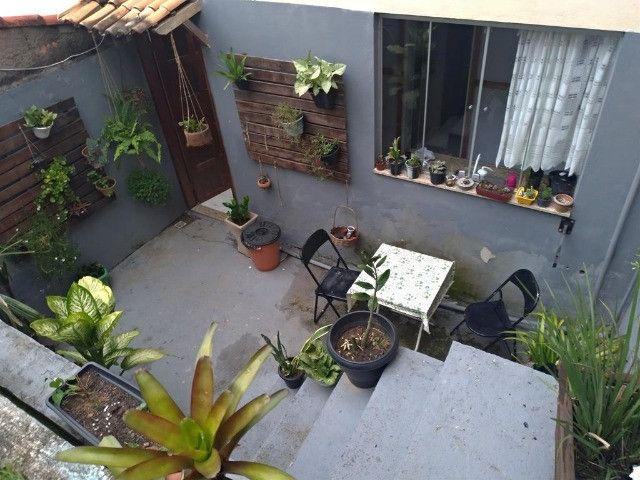 Casa Jardim Belvedere, 3 Qts. (1 suíte) - Foto 12