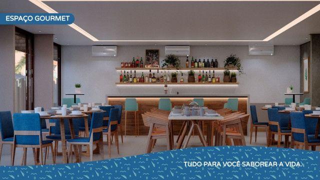 Apartamento com 2 Quartos - Praia dos Carneiros | Max Carneiros Suítes - Foto 9