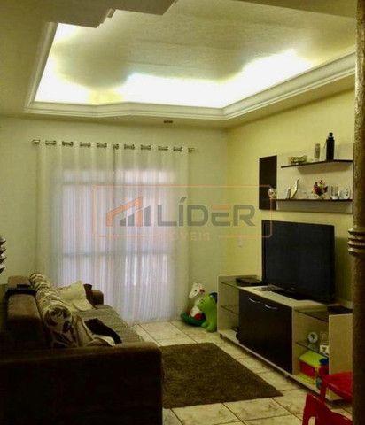 Apartamento em São Roque do Canaã