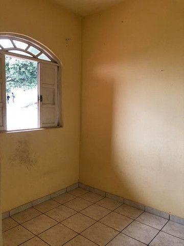Apartamento com 03 quartos no Bairro de Fátima em Teófilo Otoni - Foto 6