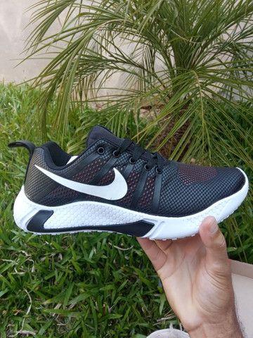Tenis Nike Bali - Foto 3
