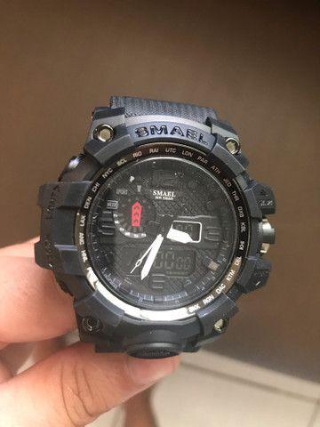 Relógios a preço de custo black friday - Foto 4