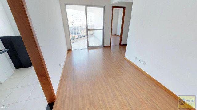 Apartamento a venda em Jardim Camburi 2 quartos 1 suíte (código:PL0011)
