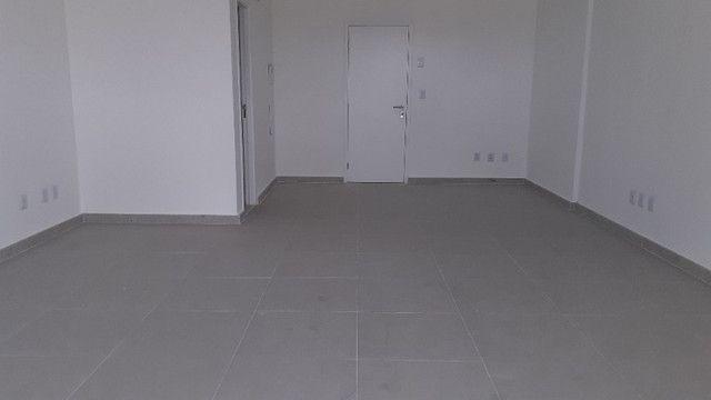 CÓD. 1045 - Alugue Sala Comercial com 54m² no Horizonte Jardins Offices - Foto 5