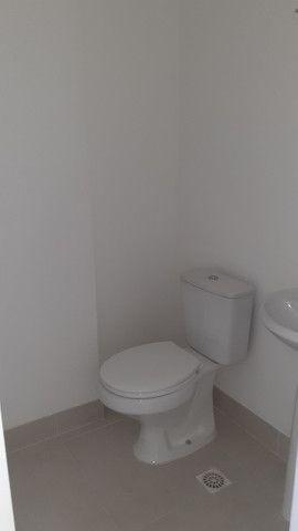 CÓD. 1045 - Alugue Sala Comercial com 54m² no Horizonte Jardins Offices - Foto 3