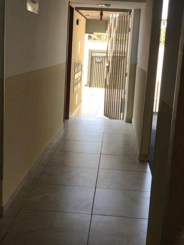 Apartamento 2q no Urias Magalhães - Foto 5