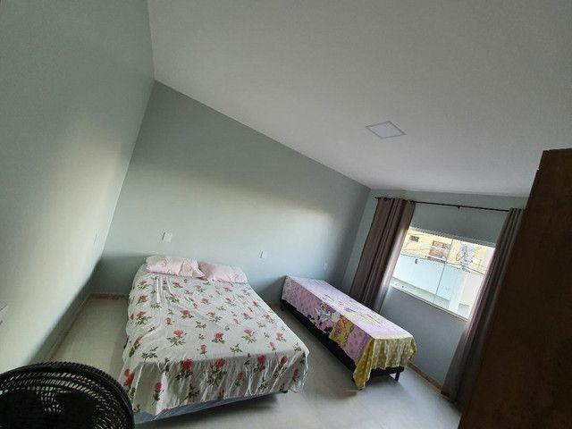 Apartamento em Guriri rua 1 centro  - Foto 8