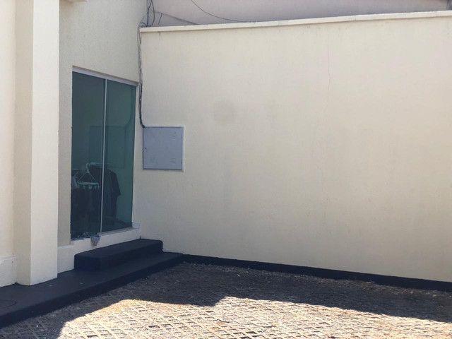 Apartamento 2q no Urias Magalhães - Foto 7