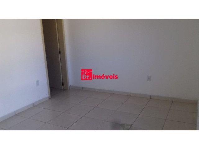 Apartamentos com pagamento facilitado- 1 quarto, 1 vaga - Doutor imoveis Belém - Foto 8