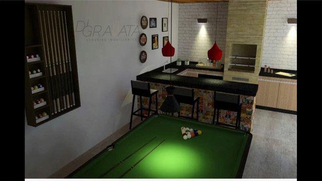 Casa localizada no Belo Horizonte em Varginha - MG - Foto 15