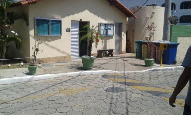 Apt. Locação 2 Qts C Grande B.São Jorge - Foto 3