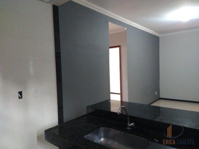 CONSELHEIRO LAFAIETE - Apartamento Padrão - Moinhos - Foto 8